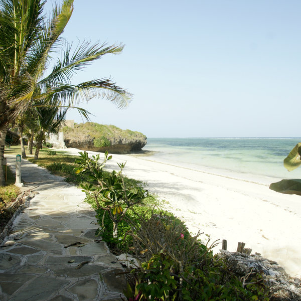 1040 Pictures Of Beach Holidays In Kenya Coast