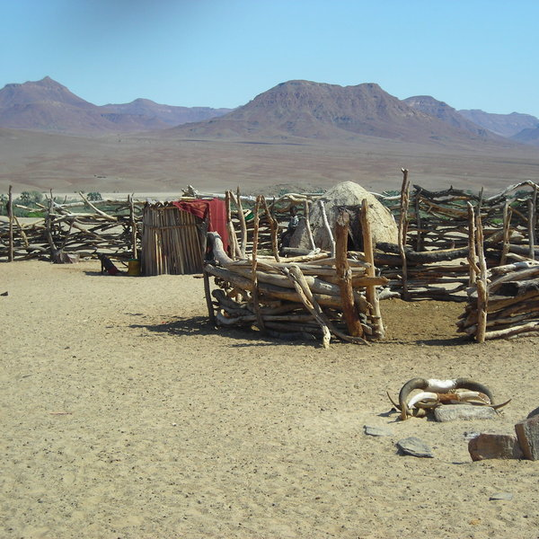 Warriors Path State Park Map: 23 Pictures Of Leylandsdrift Camp , Namibia